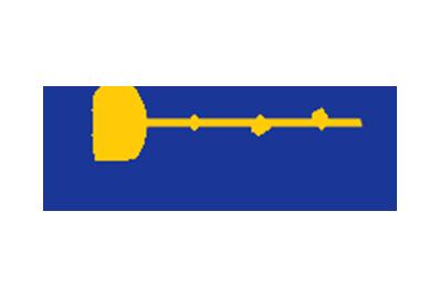 Logo EDERSA