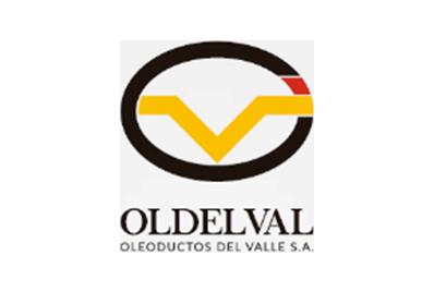 Logo Oldelval